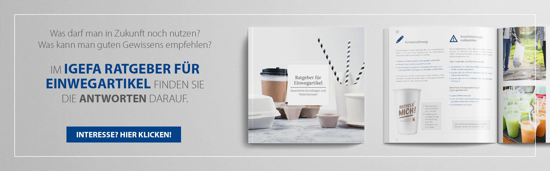 https://www.igefa.de/sites/default/files/revslider/image/Herosilder_Einwegratgeber_1920x600px_0.jpg
