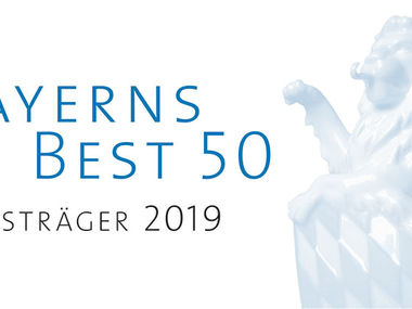 Bayerns Best 50 Arndt Gruppe